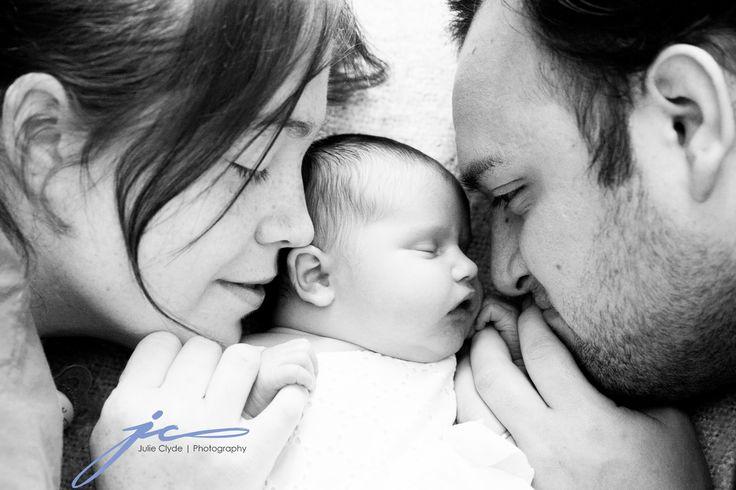 New Parents New Delights #newborn #baby #photography #rollingstoneimage