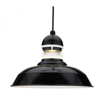 179 the outback pendant barn light electric lighting. Black Bedroom Furniture Sets. Home Design Ideas