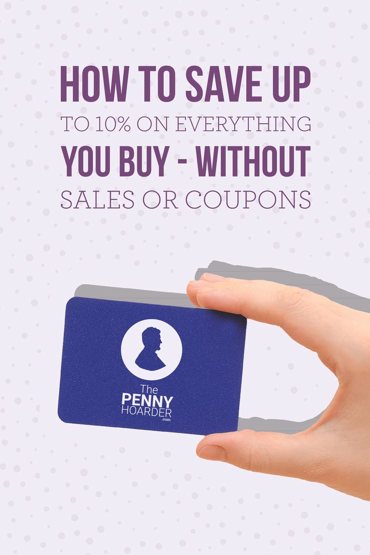 Best 25+ Buy discounted gift cards ideas on Pinterest | K beauty ...