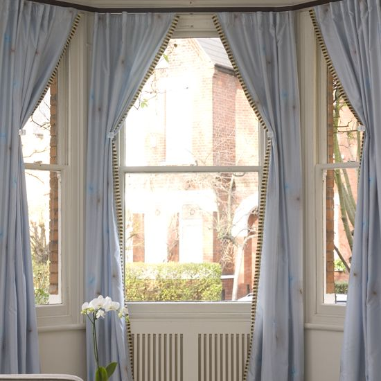 13 Beautiful Window Dressing Ideas Dress Up Window