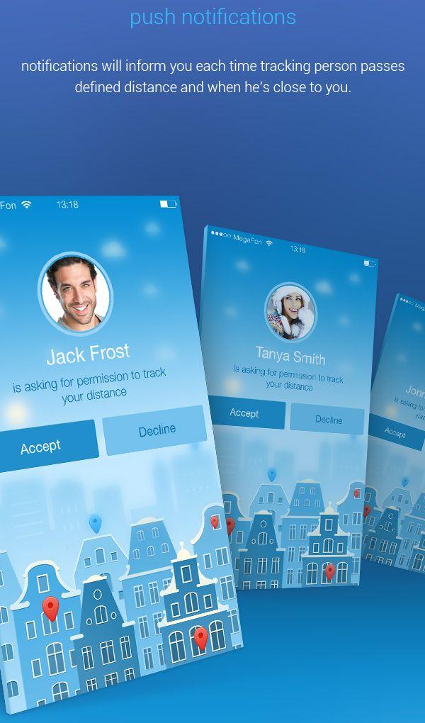 394 best Mobile Design images on Pinterest Mobile design - copy free blueprint design app