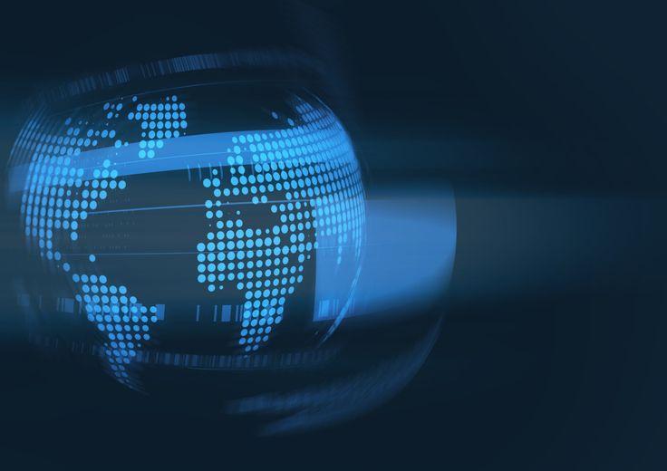 Pamiętajcie, że Newspoint działa globalnie! Mamy największe pokrycie na polskim rynku - monitorujemy 75 języków ze 170 krajów świata. W tym miesiącu do grona klientów dołączyły firmy, które wykupiły u nas monitoring rynku brazylijskiego i rosyjskiego!