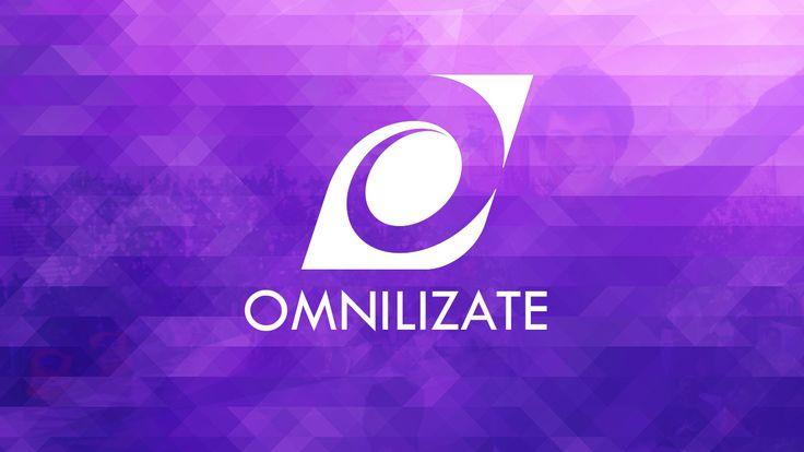 Cambie su vida con Omnilife, tome la oportunidad que a mas de 7 millones de empresarios en 19 países le esta cambiando su vida, ¿Usted quiere cambiar?  Cambie su vida con Omnilife - http://www.redgrupoangeles.com/cambie-su-vida-con-omnilife/