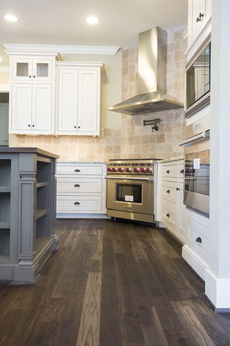 15 best Bradley Additions by Maxwell Hardwood Flooring