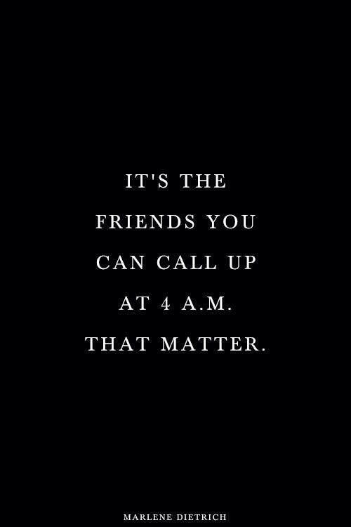 Top 20 Cute Friendship Quotes #Bestie #Friendship