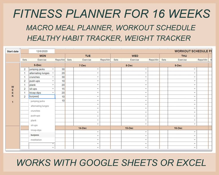 Pin On Planner