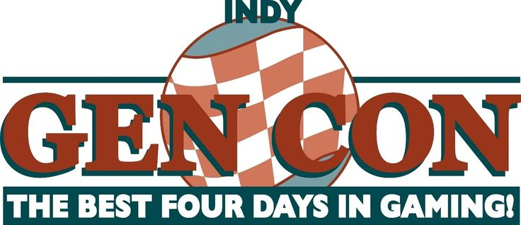 ICv2: Gen Con Threatens to Leave Indianapolis