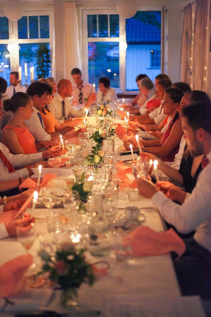 Bröllopsfotografering Stenungsund Weddingphoto