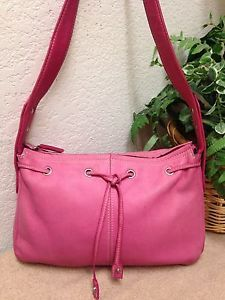 vintage coach leather bags ebay zone rh live365new com