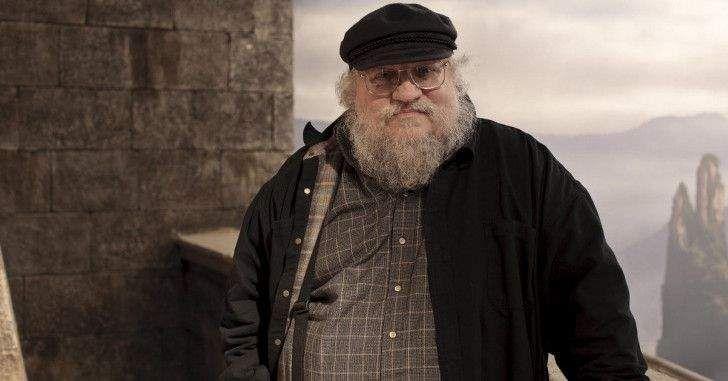 E não é de um livro seu.A HBO começou a pré-produção de uma nova adaptação literária, baseada no livro de fantasia e ficção científica Quem Teme a Morte, escrito por Nnedi Okorafor. Um dos produtores executivos da série será o autor de Game of Thrones, George R. R. Martin. A HBO sempre foi sinônimo de …