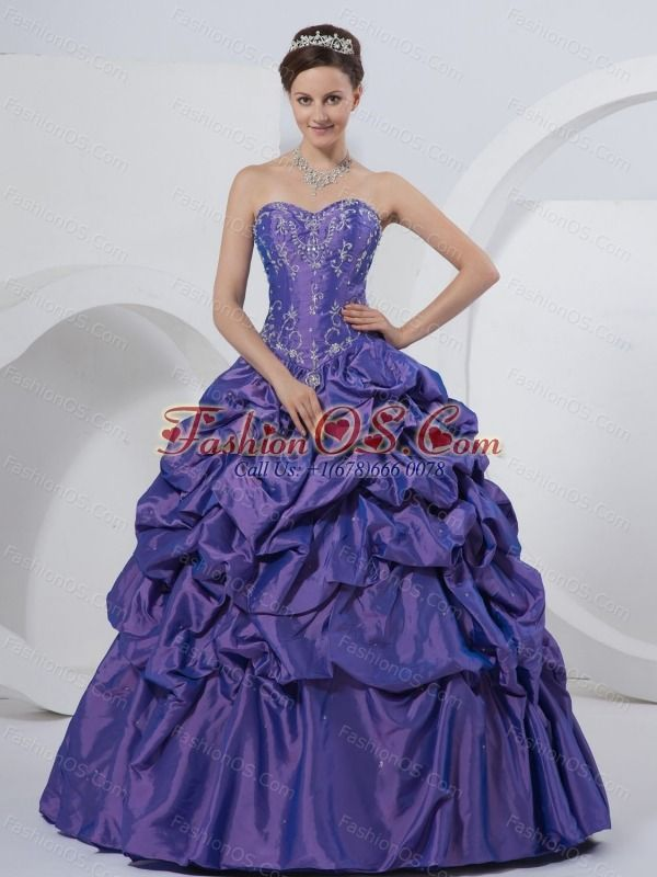 12 best Quince images on Pinterest | Sweet 15 dresses, Ball dresses ...