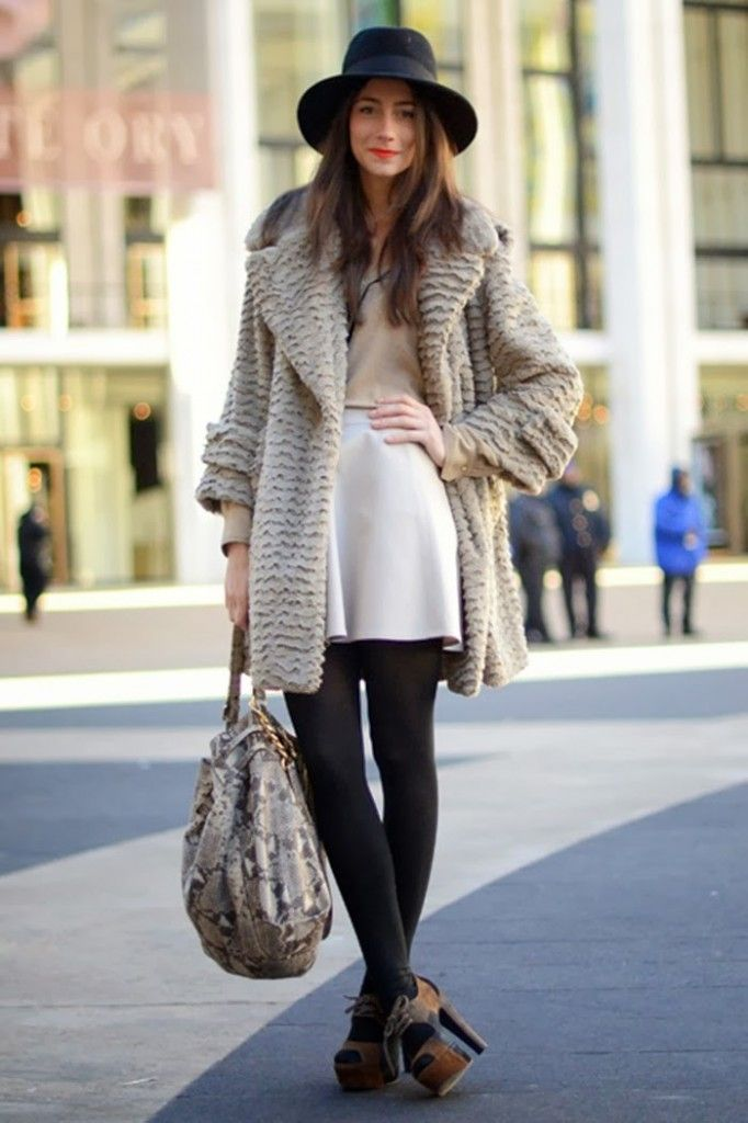 17 Best Ideas About Chicago Street Fashion On Pinterest Urban Chic Style Chicago Street