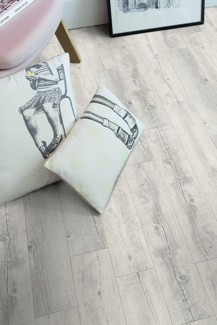 Calypso creation 30 by gerflor flooring vinyl www for Parquet pvc clipsable gerflor