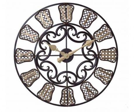 Ceas de perete Ludwig