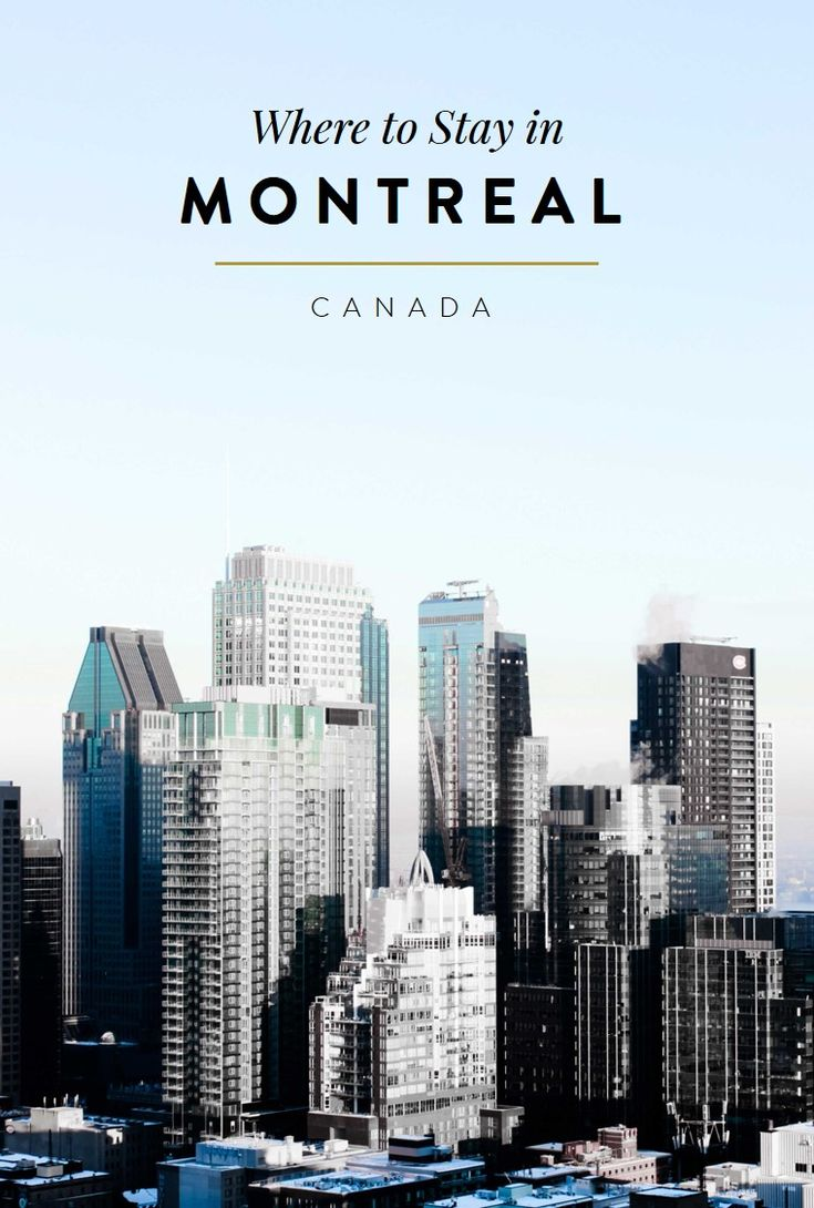 First time visiting Montreal, Canada? Here's a travel guide to Montreal covering where to stay and the best hotels to base yourself close to the sights. Old Montreal, Montreal, Canada, Montreal in winter, Montreal travel, Canada travel, canada in winter, best cities in canada, montreal food, montreal activities, montreal sights, saint denis, montreal itinerary