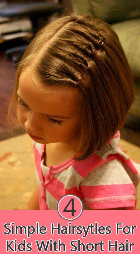 Hair style for Zarina