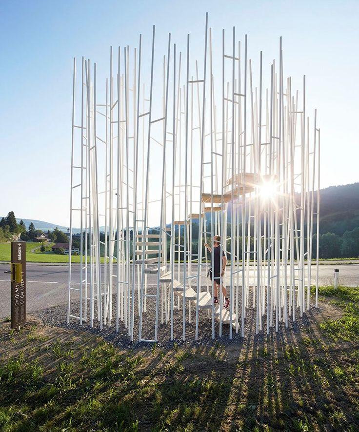 Architecture Design 2014 114 best temporary architecture & exhibitions images on pinterest