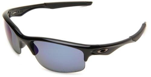 Oakley Men's Bottle Rocket Oval Sunglasses
