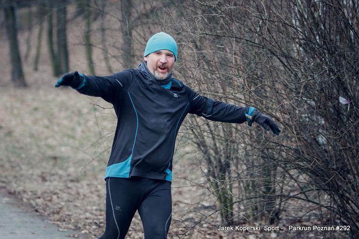 Nasz sobotni frostyrun http://biegaczamator.com.pl/?p=16104 fot Jarek Koperski