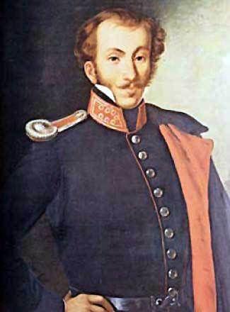 Βιογραφία Γεννήθηκε στην Κωνσταντινούπολη και ήταν γιος του Κωνσταντίνου Υψηλάντη, δραγουμάνου του Τουρκικού στόλου και γόνου εύπορης και ισχυρής Φαναριώτικης οικογένειας.   Αδελφός του ήταν ο Αλέξανδρος Υψηλάντης, ο αρχηγός της Φιλικής Εταιρείας. Στάλθηκε στην Γαλλία για να σπουδάσει σε στρατιωτ