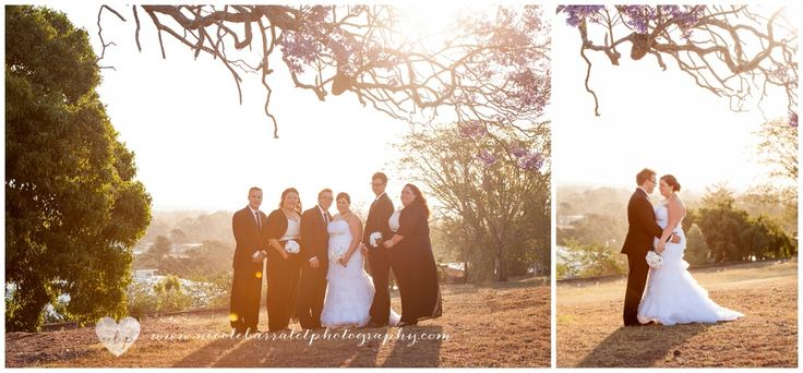 ipswich-wedding-photography-nbpknw0034