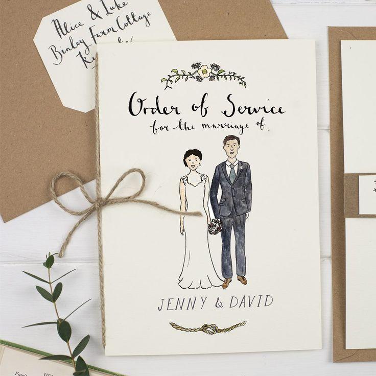 Best Online Wedding Invitations: 25+ Best Ideas About Wedding Illustration On Pinterest