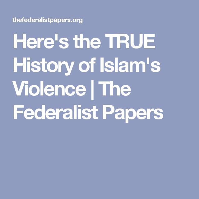 federalist papers religion The federalist (later known as the federalist papers) is a collection of 85 articles and essays written under the pseudonym publius by alexander hamilton, james madison, and john jay to.