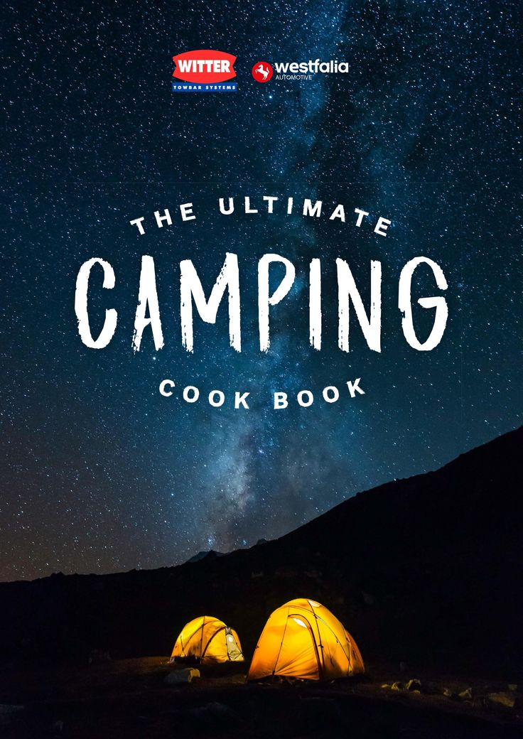 22 Delicious Campfire Cooking Recipes in this Ultimate Camping Cook Book #camping #campfood #campfirefood #campfire