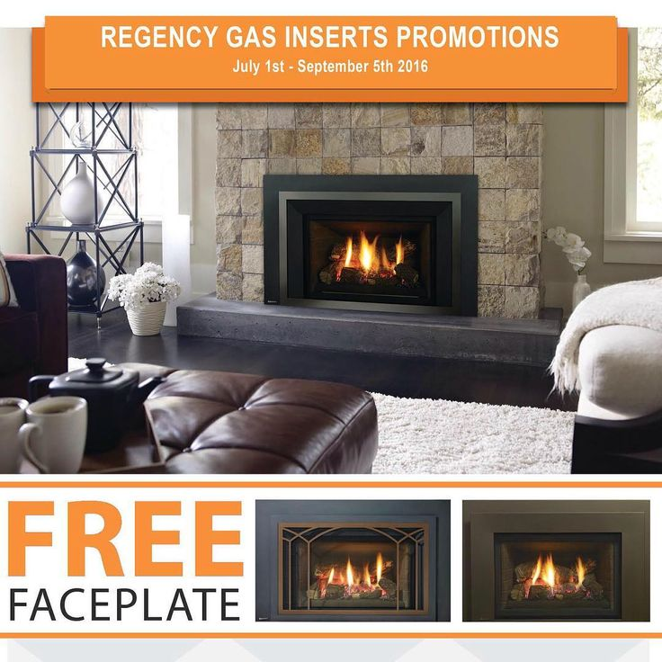 Best 25 Ventless Propane Fireplace Ideas On Pinterest Ventless Natural Gas Fireplace Propane