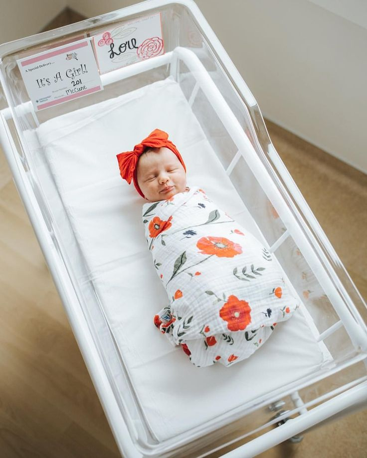 The 25+ best Newborn hospital outfits ideas on Pinterest