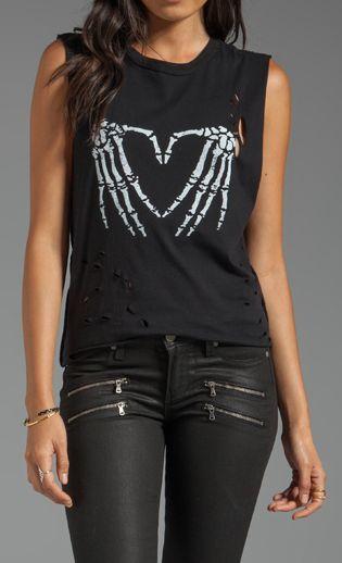 Custom your own unusual halloween long sleeve shirt.