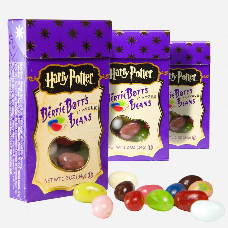 Bertie Bott's Every Flavour Beans are now Available on Props and Collectibles! Flavours Include: Banana, Black Pepper, Blueberry, Booger, Candyfloss, Cherry, Cinnamon, Dirt, Earthworm, Earwax, Grass, Green Apple, Marshmallow, Rotten Egg, Sausage, Lemon, Soap, Tutti-Fruitti, Vomit and Watermelon. #harrypotter #hogwarts #wizardtreats #bertiebottseveryflavourbeans #southafrica