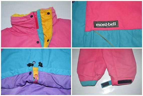 LeopardCheetah Print Adidas Hoodie Vintage Size Depop