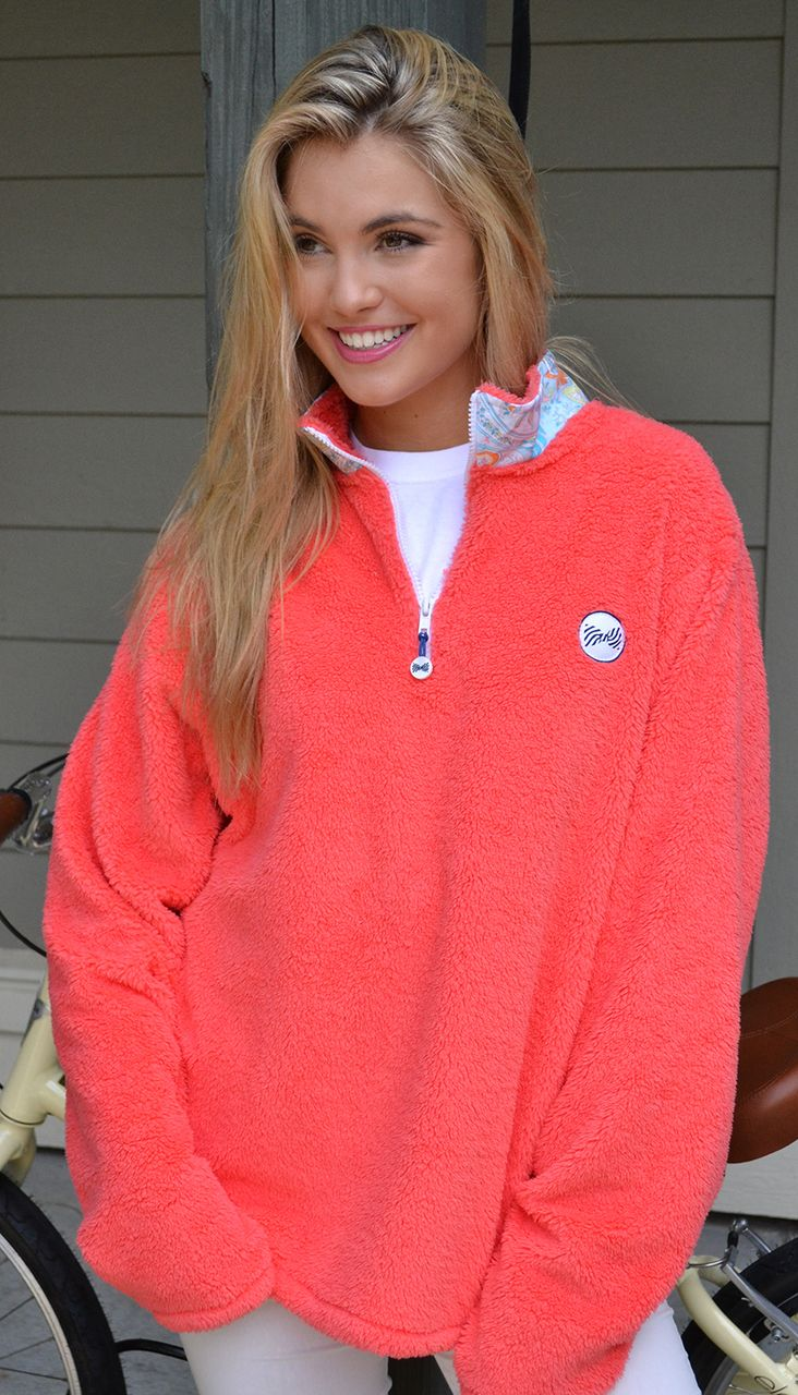 ideas about fraternity definition theta chi quarter zip fleece fro the fraternity collection in coral and light blue definitely