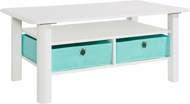 die besten 25 pool rechteckig ideen auf pinterest. Black Bedroom Furniture Sets. Home Design Ideas