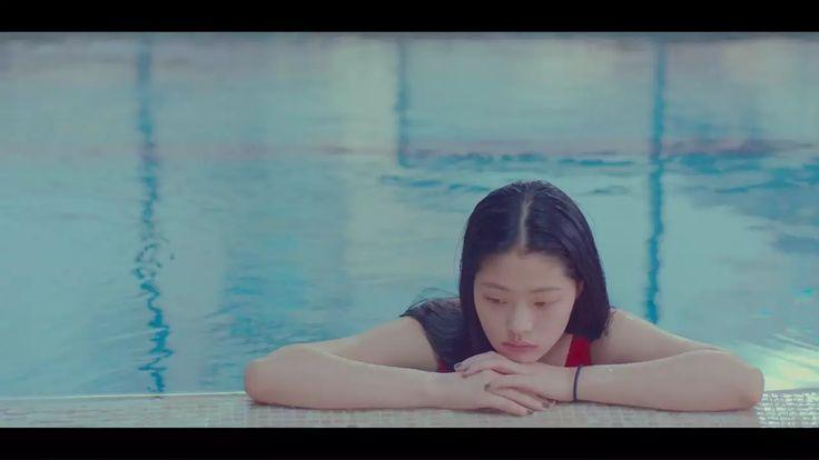 STAY EVER M/V_김예림 on Vimeo