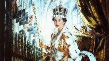 Queen Elizabeth II's reign rooted in ancestor Victoria - ABC News (Australian Broadcasting Corporation)