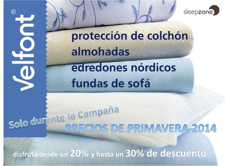 Esto es Sleep Zone, la mejor calidad, al mejor precio, SIEMPRE!! Buen día amig@s!!