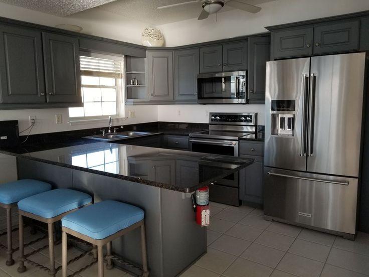 High end kitchenaid appliances kitchen aid appliances