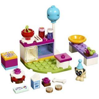 Luna Turquesa: Dwyn Shop- cadouri de iepuraș  Adulții înțeleg mai...