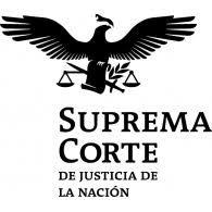 Resultado de imagen para Suprema corte de justicia de la nación