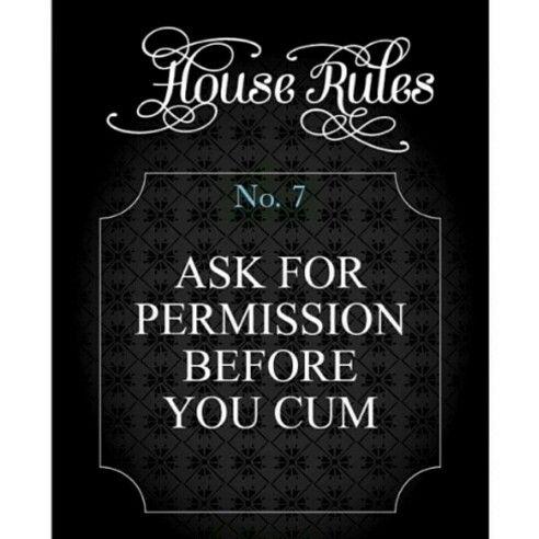 Big ass porn clip