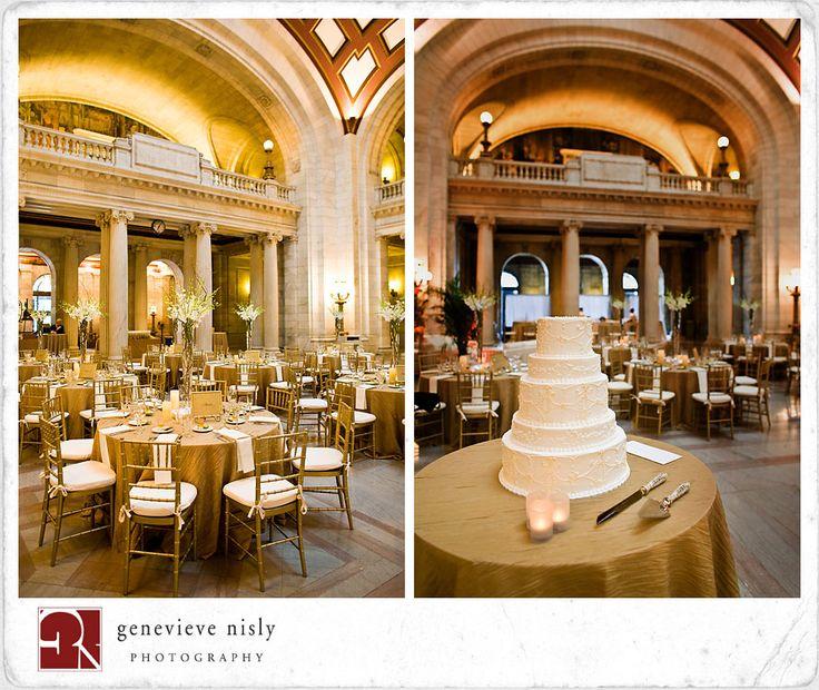 Ohio Wedding Venues: 97 Best Romantic Cleveland & Northeast Ohio Images On