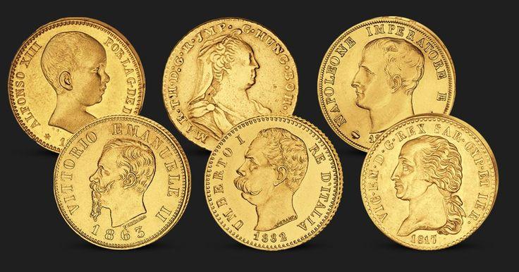 Najvýznamnejší panovníci európskeho kontinentu v jednej sade Šesť európskych panovníkov
