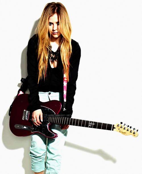 avril lavigne take me away   Avril+Lavigne+Take+me+Away.png