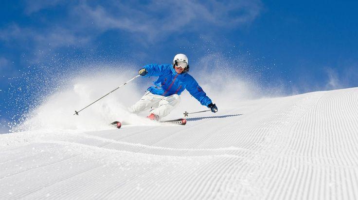 ¡Esquiar barato es posible! Te decimos cómo y dónde: https://buhomag.elmundo.es/deportes/esquiar-barato-como-donde/994f5d1c-0004-5813-2134-112358132134?cid=SMBOSO22801&s_kw=CMpinterest