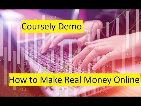 19+ Sensual Make Money From Home Business Ideas