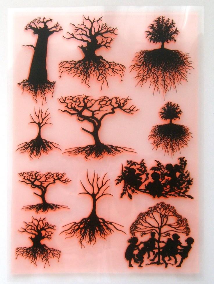 27 Best Dead Tree Tattoos Images On Pinterest Tree