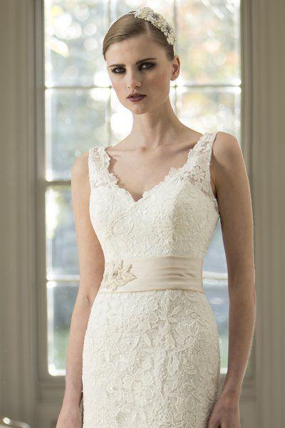 9 besten Watters Wtoo Bridal Bilder auf Pinterest | Hochzeitskleider ...