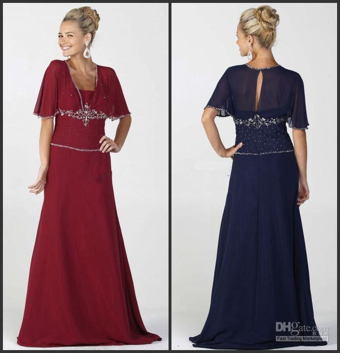 Lange kleider fur hochzeit ebay